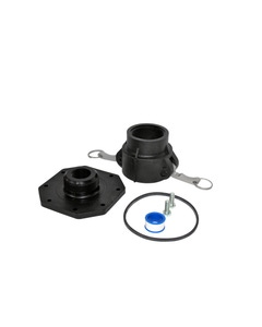 Sotera 400KTG8084 Adapter Kit Monsanto