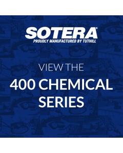 400 Chemical Series