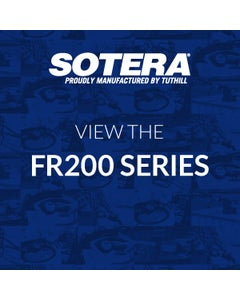 FR200 Series