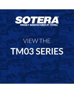 TM03 Series