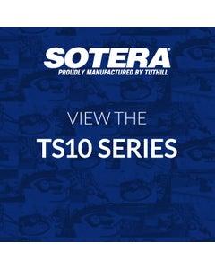 TS10 Series