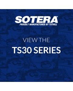 TS30 Series