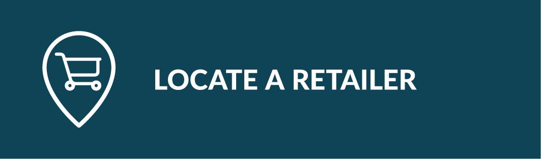 Locate a Retailer
